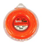 2.4mm Trimmer Line - Super Trim
